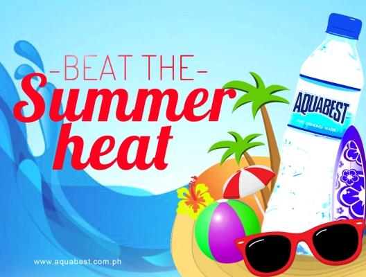 AB Summer Ecard
